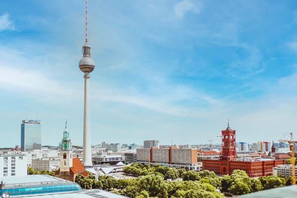 Berliner-Mietendeckel