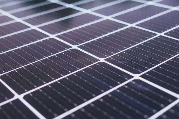News - Solar