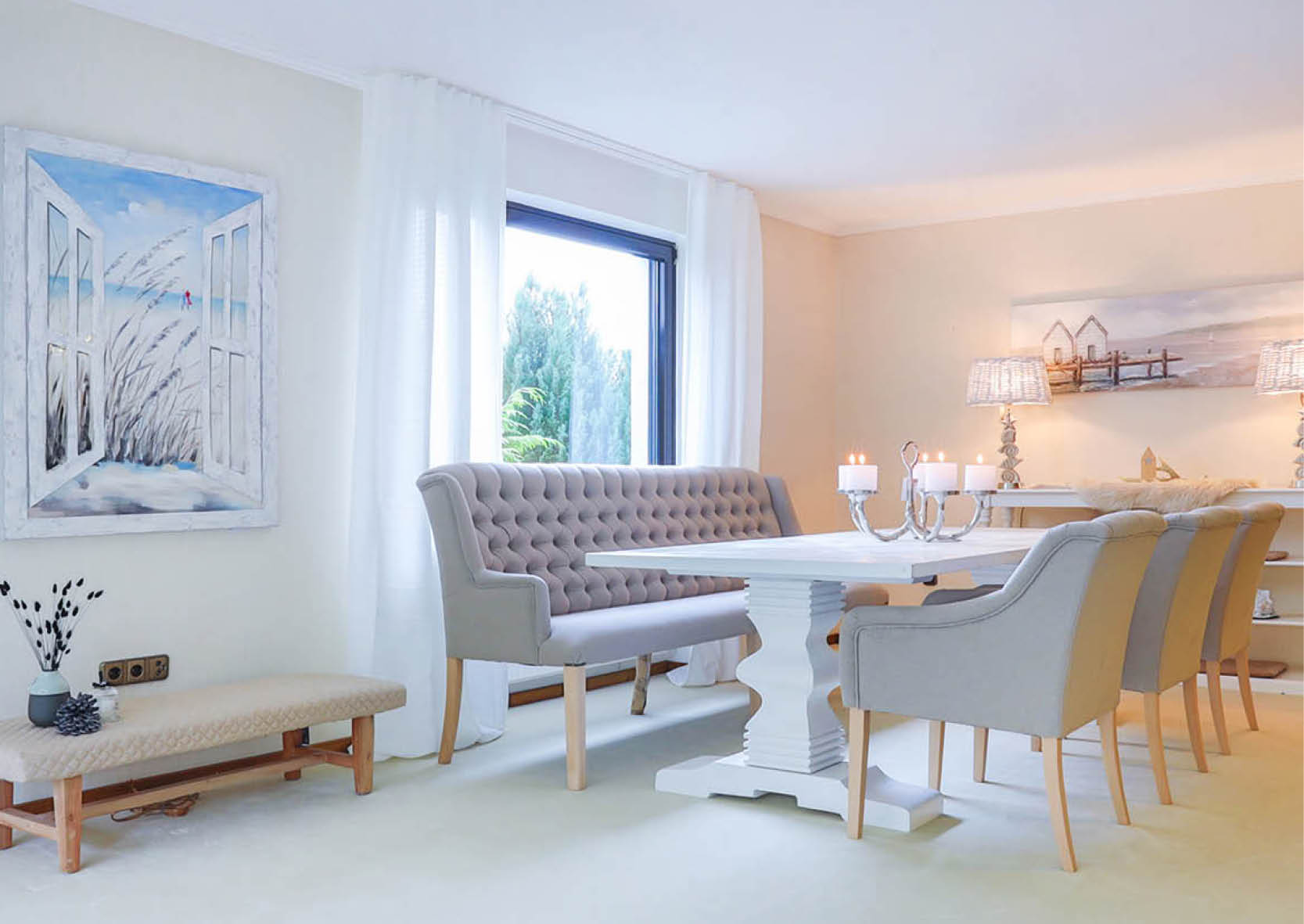 Home-Staging_neu