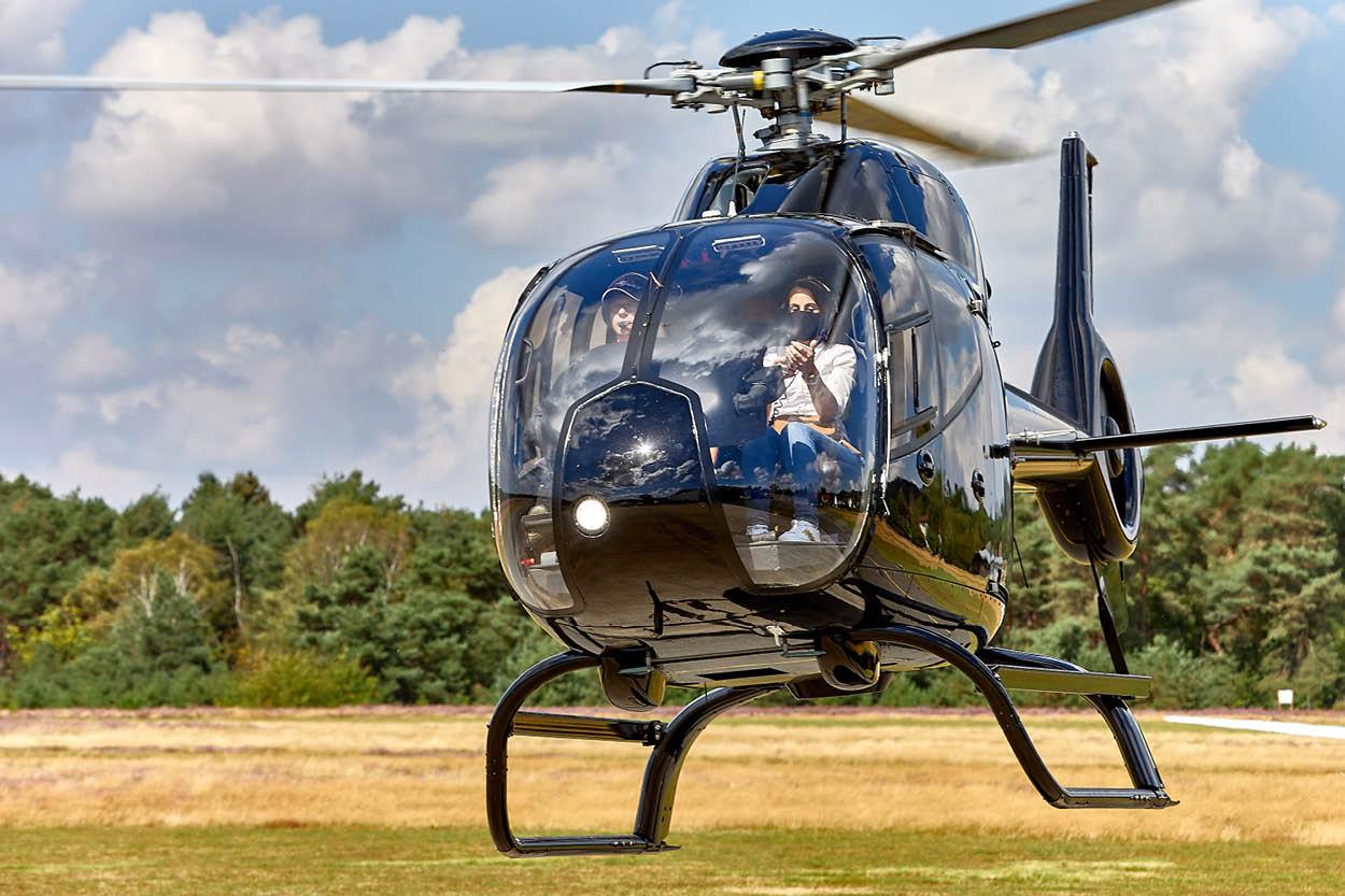 Hubschrauber_3zu2