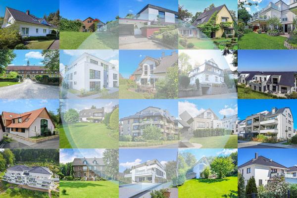 Immobilienblase- 2 web