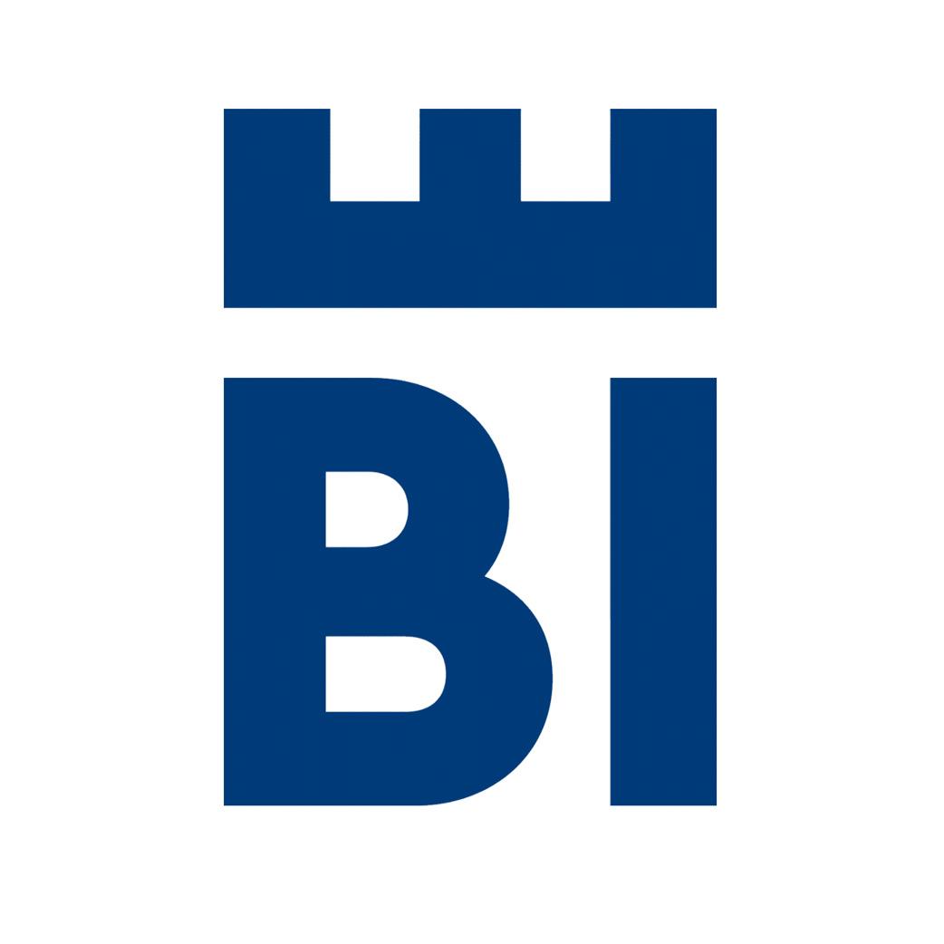 Mitgliedschaft_BI