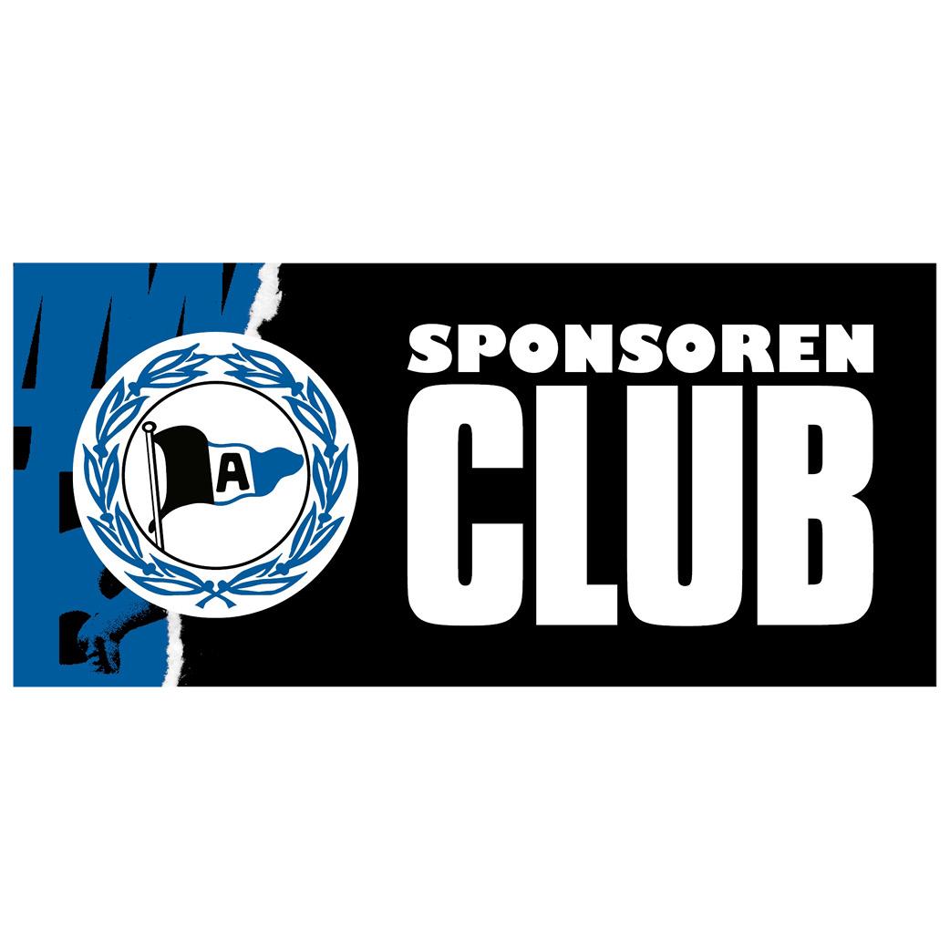 Mitgliedschaft_DSC
