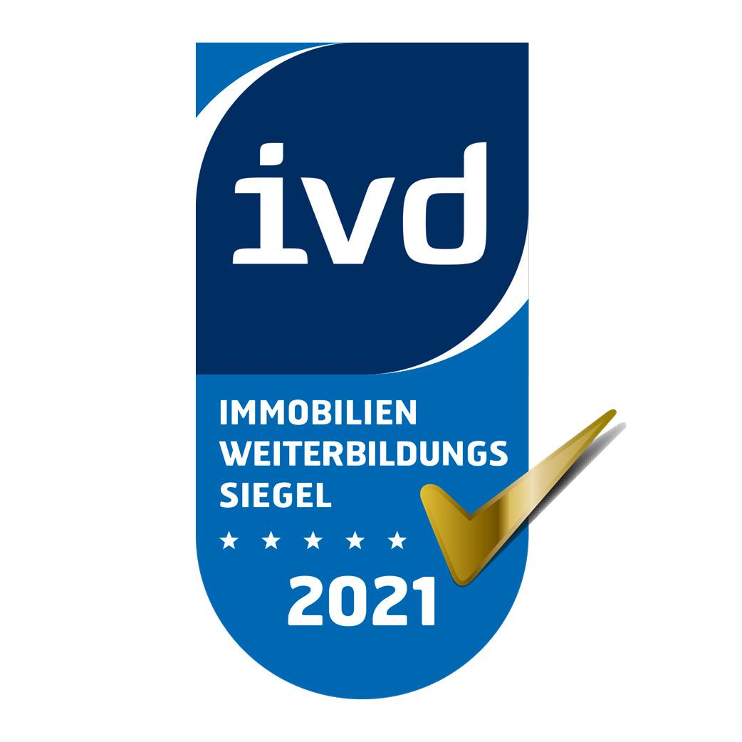 Mitgliedschaft_IVD Weiterbildung