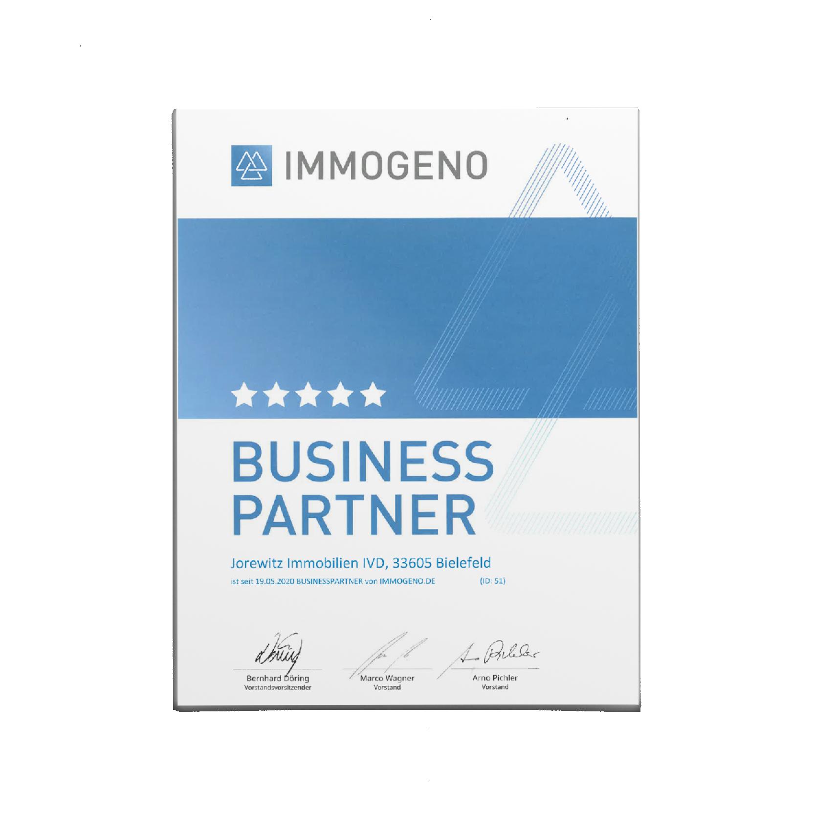 Immogeno_Businesspartner