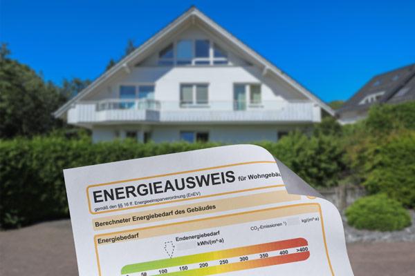 energieausweis-web