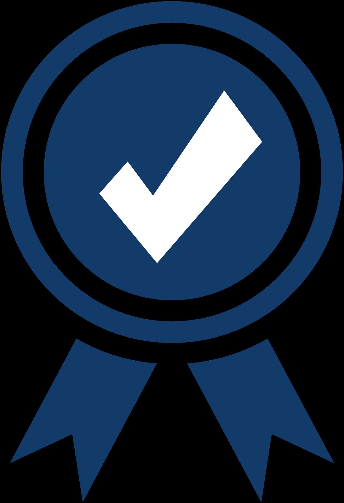 Bewertungen Icon