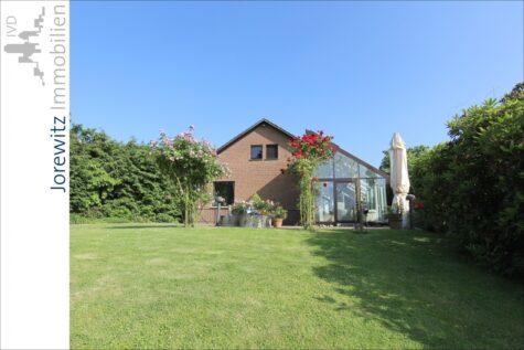 Babenhausen – Nähe Uni: Großzügiges Einfamilienhaus mit schönem Ausblick, 33619 Bielefeld, Einfamilienhaus