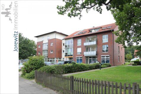 Sehr gut aufgeteiltes Ladenlokal Nähe Endstation Bielefeld-Babenhausen, 33613 Bielefeld, Bürofläche