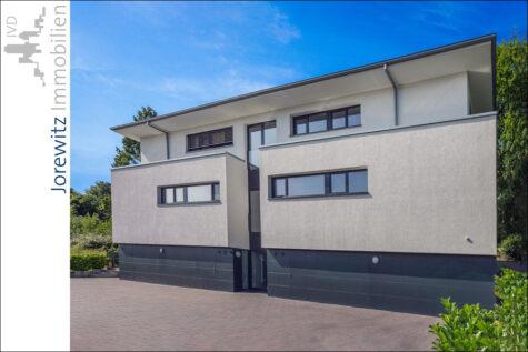 Exklusive Eigentumswohnungen zwischen Oetkerpark und Universität,  Bielefeld, Etagenwohnung