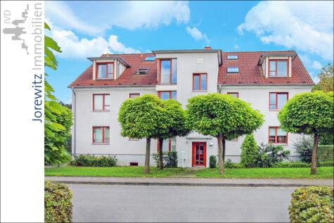 Bielefelder Westen: 8-Familienhaus in direkter Nähe zur Universität,  Bielefeld, Mehrfamilienhaus