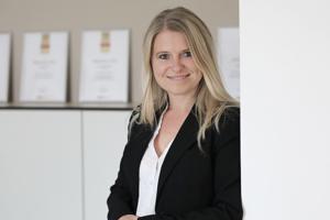 Elzbieta Thiele, Jorewitz Immobilien IVD