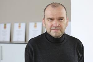 Karsten Jorewitz, Jorewitz Immobilien IVD