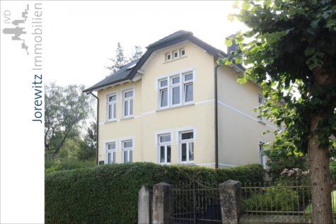 Helle, renovierte 3 Zimmer-Wohnung im Herzen von Bielefeld-Schildesche, 33611 Bielefeld, Etagenwohnung