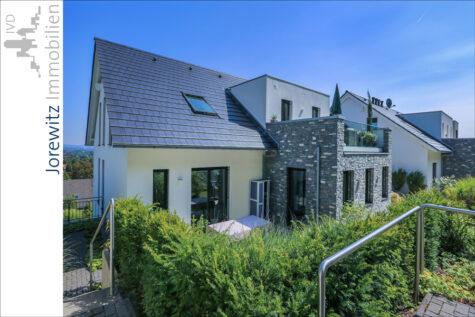 Exklusives Mehrfamilienhaus mit sechs Wohneinheiten in absoluter Top-Lage im Bielefelder-Musikerviertel, 33604 Bielefeld, Etagenwohnung
