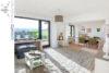 Wohnen auf einer Ebene: Bungalow mit schönem Gartengrundstück in Lage-Müssen - 010 - Wohnen und Essen - Ansicht 4
