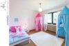 Wohnen auf einer Ebene: Bungalow mit schönem Gartengrundstück in Lage-Müssen - 018 - Kind