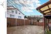 Bielefeld Sieker-Schweiz: Sanierte und familienfreundliche 4 Zimmer-Wohnung mit großer Dachterrasse - 004 - Dachterrasse - Ansicht 2