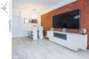 Bielefeld Sieker-Schweiz: Sanierte und familienfreundliche 4 Zimmer-Wohnung mit großer Dachterrasse - 007 - Wohnen - Ansicht 3