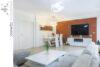 Bielefeld Sieker-Schweiz: Sanierte und familienfreundliche 4 Zimmer-Wohnung mit großer Dachterrasse - 008 - Wohnen - Ansicht 4