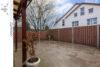 Bielefeld Sieker-Schweiz: Sanierte und familienfreundliche 4 Zimmer-Wohnung mit großer Dachterrasse - 003 - Dachterrasse - Ansicht 1