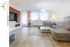 Bielefeld Sieker-Schweiz: Sanierte und familienfreundliche 4 Zimmer-Wohnung mit großer Dachterrasse - 006 - Wohnen - Ansicht 2