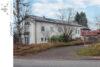 Bielefeld Sieker-Schweiz: Sanierte und familienfreundliche 4 Zimmer-Wohnung mit großer Dachterrasse - 001 - Seitenansicht