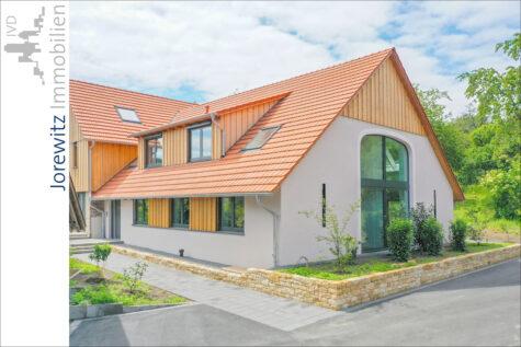 Exklusive und großzügige 3 Zimmer-Terrassenwohnung im Grünen der Sieker-Schweiz, 33605 Bielefeld, Terrassenwohnung