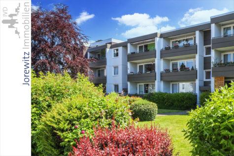 Solides 6-Familienhaus in beliebter Lage von Bielefeld-Heepen, 33719 Bielefeld, Mehrfamilienhaus