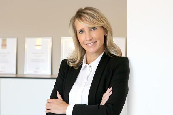 Martina Täpper