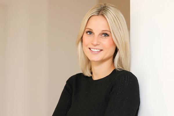 Vanessa Stöckner